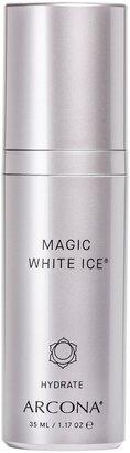 Arcona Magic White Ice Daily Hydrating Gel Moisturizer