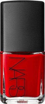 NARS Women's Nail Polish - Dovima