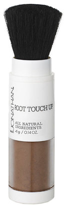 Jonathan Product Awake Color Root Touch Up, Brunnette 0.14 oz (4.1 ml)