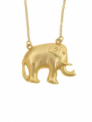 Fornash The Icon Collection Necklace