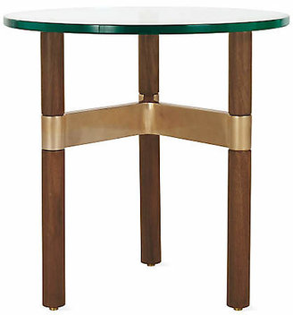 Design Within Reach Helix Side Table