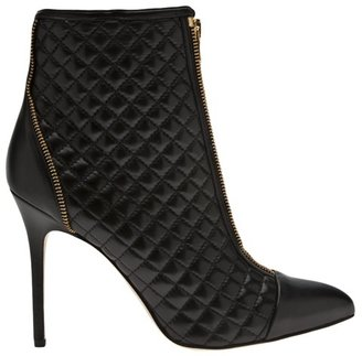 Brian Atwood 'astrid' Ankle Boot