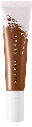 Fenty Beauty Pro Filt'r Hydrating Longwear Foundation - Colour 450