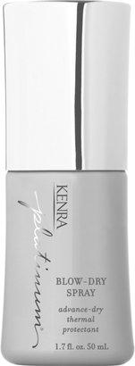 Kenra Professional Travel Size Platinum Blow-Dry Spray