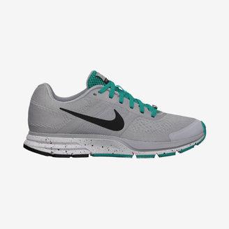 Nike Pegasus 30 DC