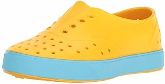 Native Kids Miller Water Proof Shoes