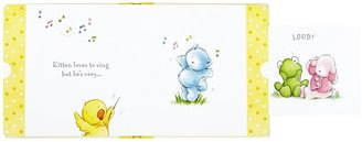 DK Publishing Precious Pals: Dancing Duck