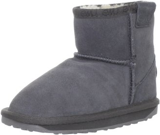 Emu Wallaby Mini Boot (Toddler/Little Kid/Big Kid)