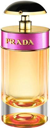 Prada Candy Eau de Parfum, 1.7 oz./ 50 mL