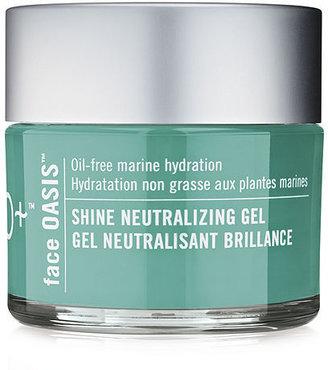 H20 Plus Face Oasis Shine-Neutralizing Gel 1.7 oz (50 ml)