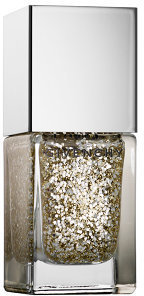 Givenchy Le Vernis Glittering Nail Lacquer & Top Coat