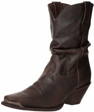 Durango Women's Crush Slouch Boot
