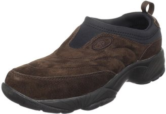 Propet Men's M3851 Wash N Wear Slip-On II