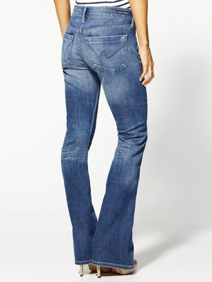 Citizens of Humanity Dita Petite Jeans
