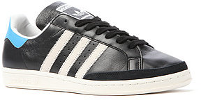 adidas BLUE The National Tennis OG Sneaker