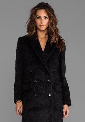 BLK DNM Coat 6