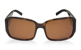 GUESS by Marciano Sunglasses, GM608