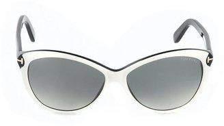 Tom Ford 'Telma' sunglasses