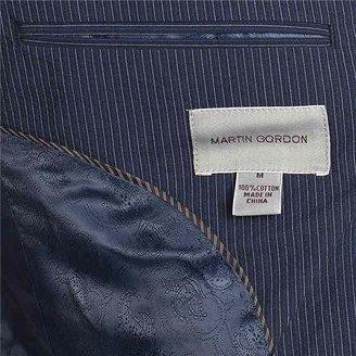 Martin Gordon Seersucker Sport Coat (For Men)