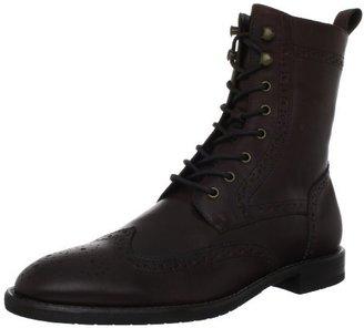 Gordon Rush Men's Syracuse Boot