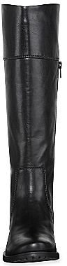 JCPenney 9 & Co.® Christy Riding Boots