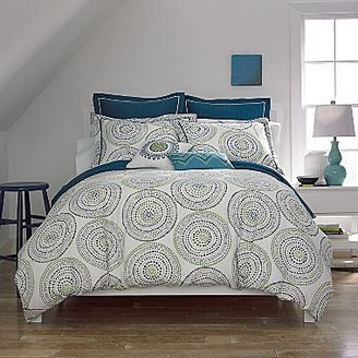 JCPenney Medali Comforter Set & Accessories