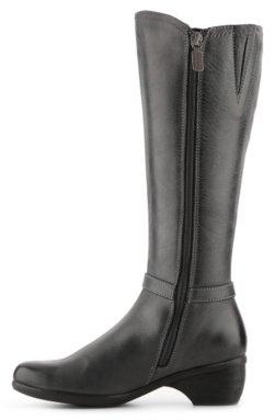 Blondo Fatine Boot