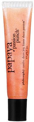 philosophy Papaya Passion PunchTM; Lip Shine
