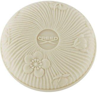 Creed 'Acqua Fiorentina' Soap