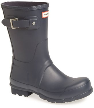 fd858524d33 Rain Boots For Men | over 400 Rain Boots For Men | ShopStyle