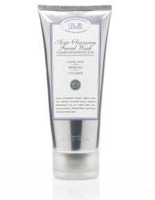 A Pea in the Pod Anti Blemish Facial Wash 6.70z By Belli Skin Care