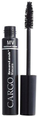 Cargo 'Texaslash(TM)' Mascara - Black