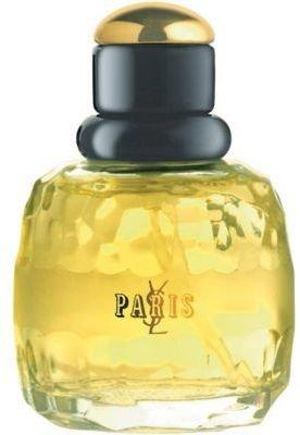 Yves Saint Laurent Paris Collection