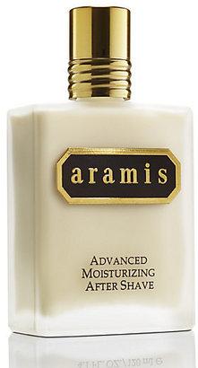 Aramis Advanced Moisturizer After Shave/4.1 oz.
