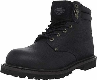 Dickies Men's Raider Steel Toe Work Boot