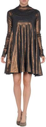 Sita Murt Short dress