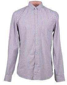 Ben Sherman Long sleeve shirts