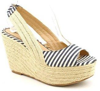 Splendid Women's Perfect Wedge Sandal