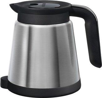 Keurig 2.0 4-Cup Stainless Steel Thermal Coffee Carafe