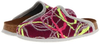 Birkenstock Birki's Provence by Lilac) - Footwear
