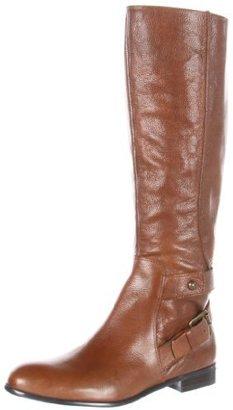 Enzo Angiolini Women's Valetta Knee-High Boot