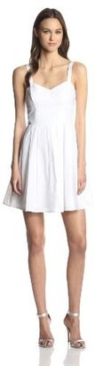 French Connection Women's Manaco Breeze Dress