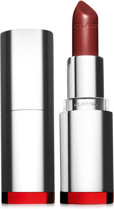 Clarins Joli Rouge Lipstick - Graphic Expression Collection