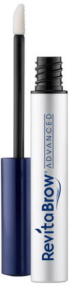 Revitalash Revitabrow Advanced Eyebrow Conditioner $58 thestylecure.com