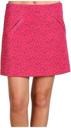 rsvp Lennie Skirt Women's Skirt
