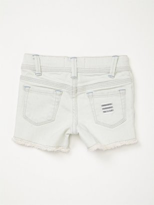 Roxy Baby Long Trippers Shorts