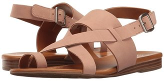 Franco Sarto - Gia Women's Sandals $68.95 thestylecure.com