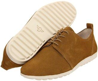 Creative Recreation Sacco (Tan) - Footwear