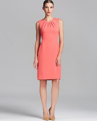 Kate Spade Tamris Dress