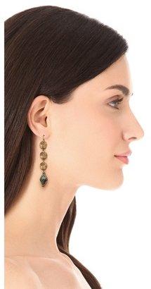 Vanessa Mooney The Nile Earrings
